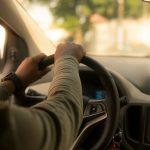 Uw taxibedrijf is ook uw koeriersdienst